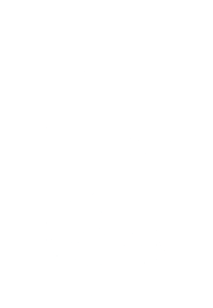 Vivants – Toulouse